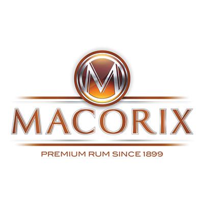 Macorix.jpg