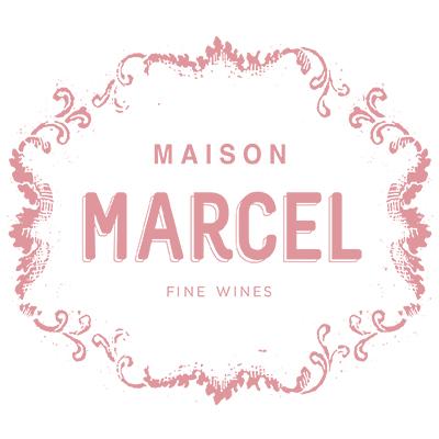 Maison Marcel.jpeg