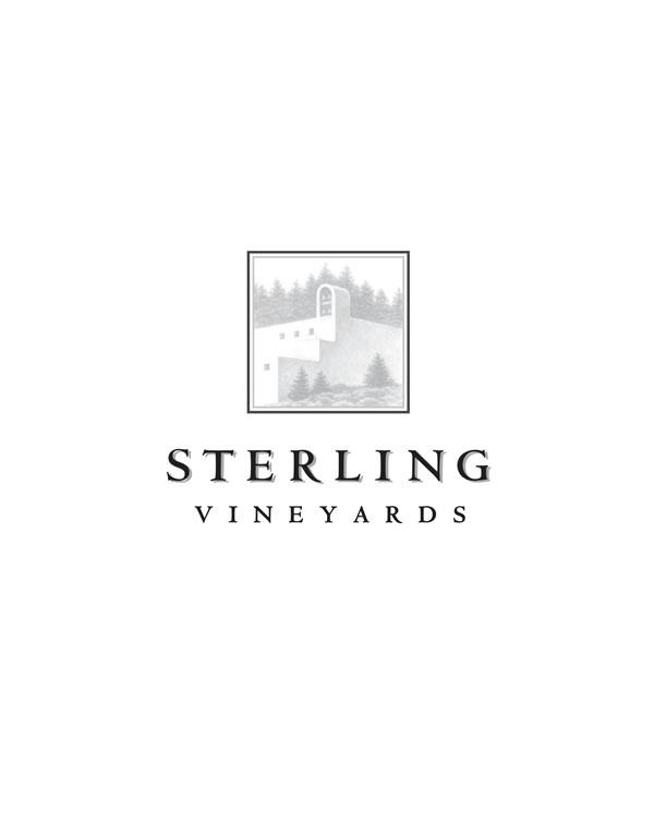 Sterling Vineyards.JPG