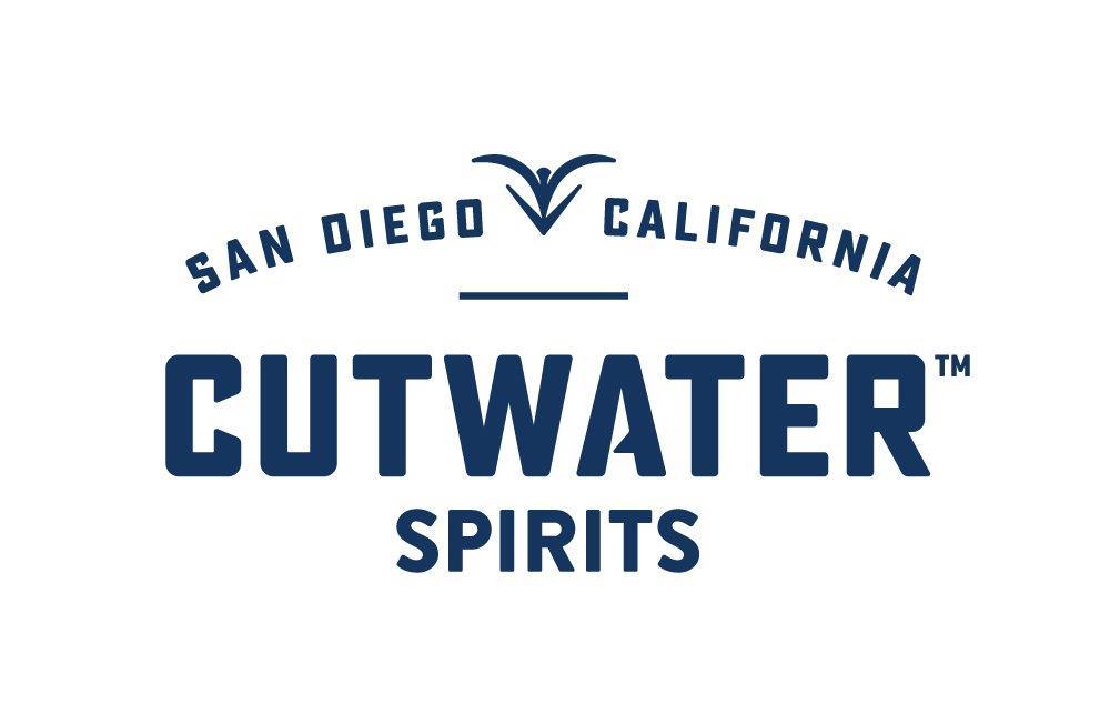 Cutwater-SanDiego_NAVY.jpg