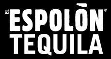 Espolon-Stacked-White-On-Black---Logo.jpg
