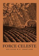 Force Celeste Blend.png