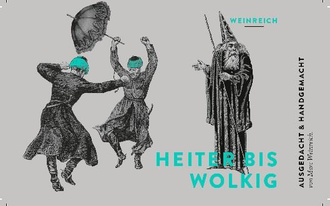 Heiter Bis Wolkig Label.png