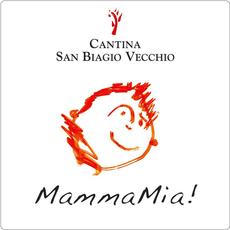 Mamma Mia Label.png