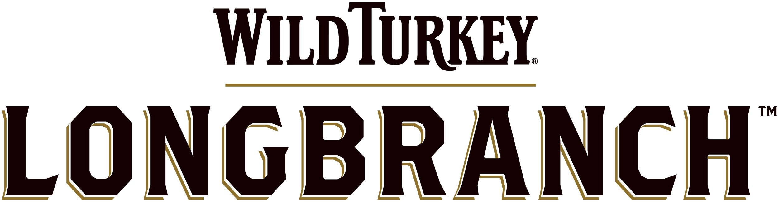 Wild-Turkey-Longbranch.JPG