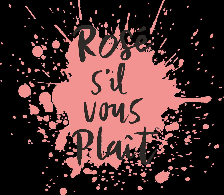 Rose_SVP_Logo.png