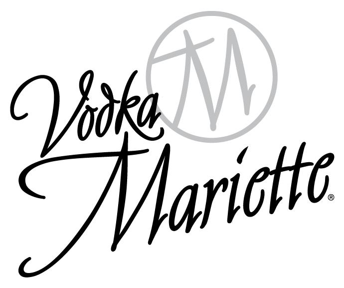 Vodka Mariette.jpg