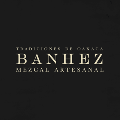 BanhezLogo_A.png