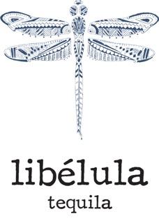 Libélula_Logo_Low-Res.jpeg