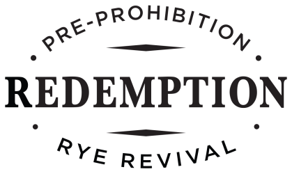 Redemption Rye.png