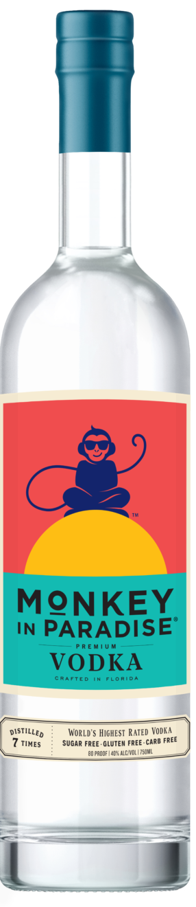 Monkey In Paradise_2.png