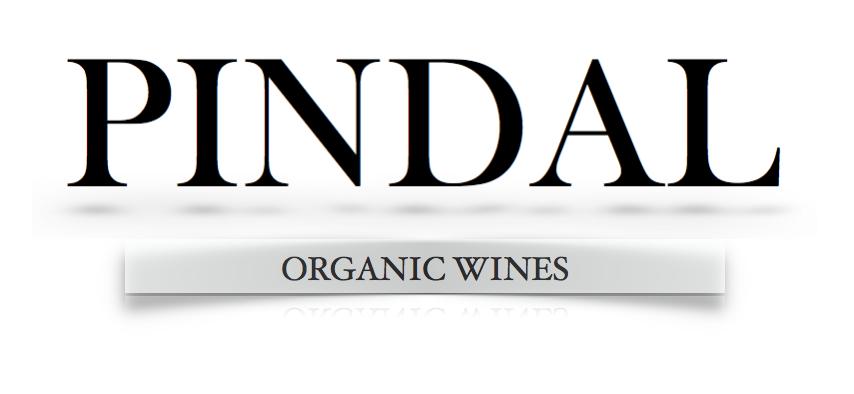 PINDAL ORGANIC WINES.png