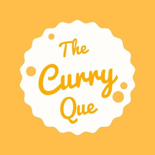 The curry cue.jpg