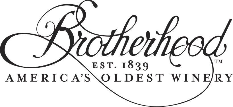 Brotherhood Winery.jpg