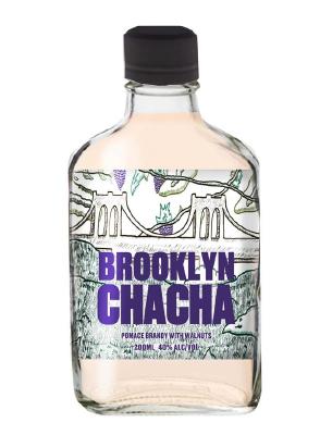 Brooklyn Chacha 200ml.png