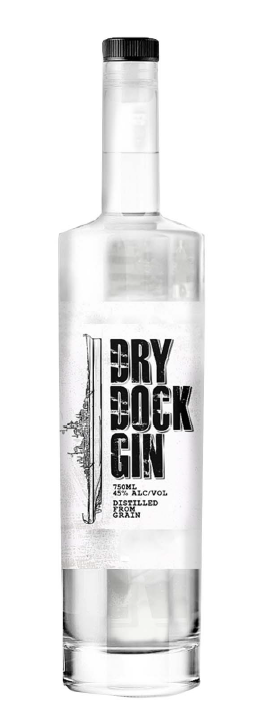 Dry Dock Gin.png