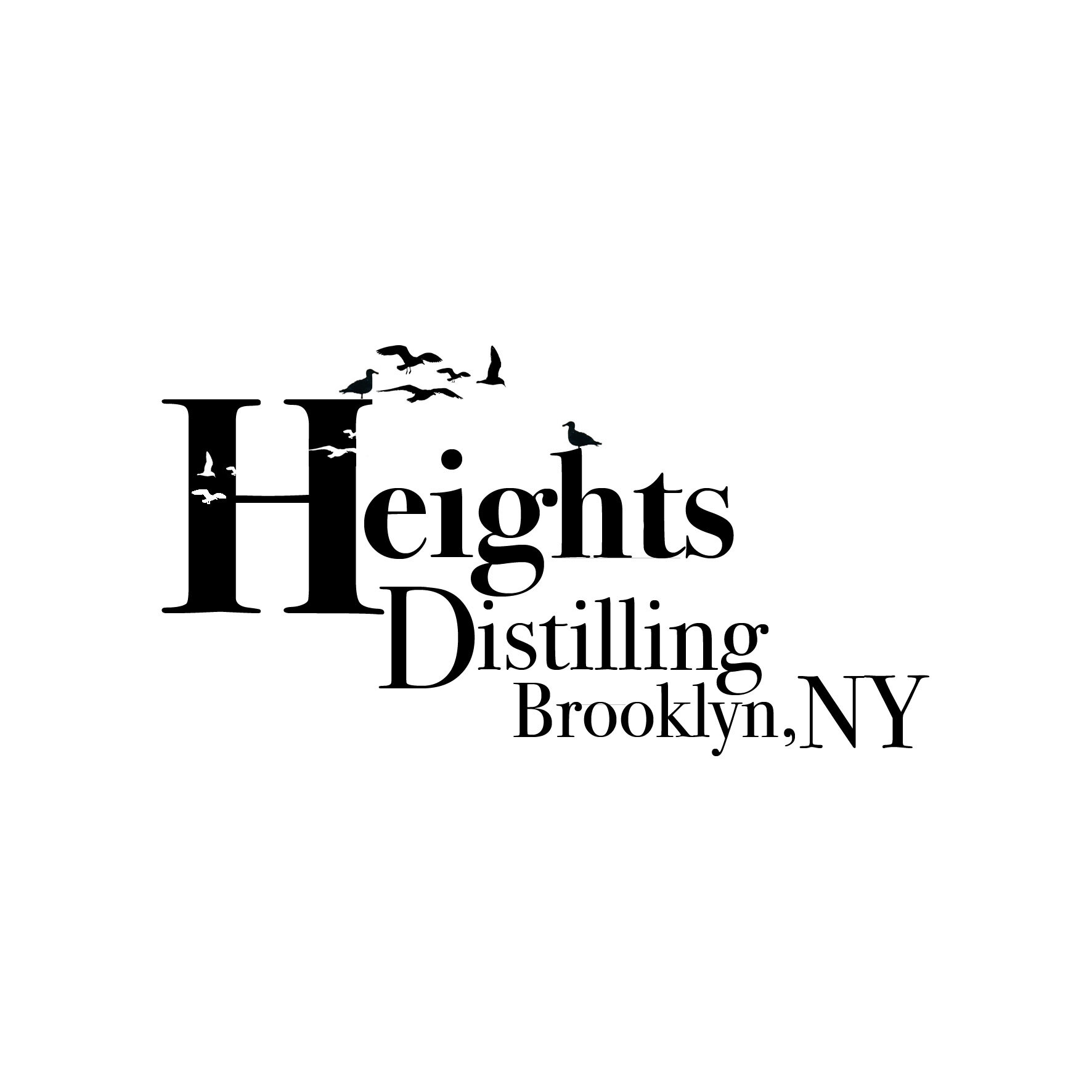 Heights Logo3 Seagulls Square.jpg
