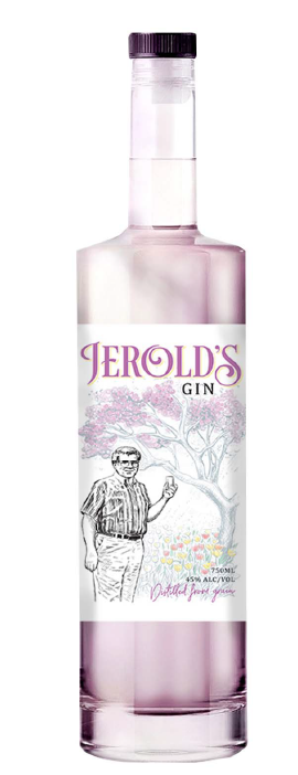 Jerold's Gin.png