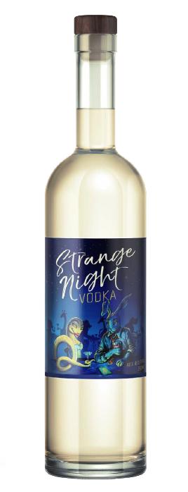 Strange Night Vodka.png