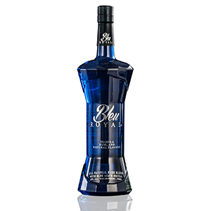 Blue Royal Tequila.png