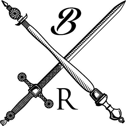 Blue Royal logo.jpeg