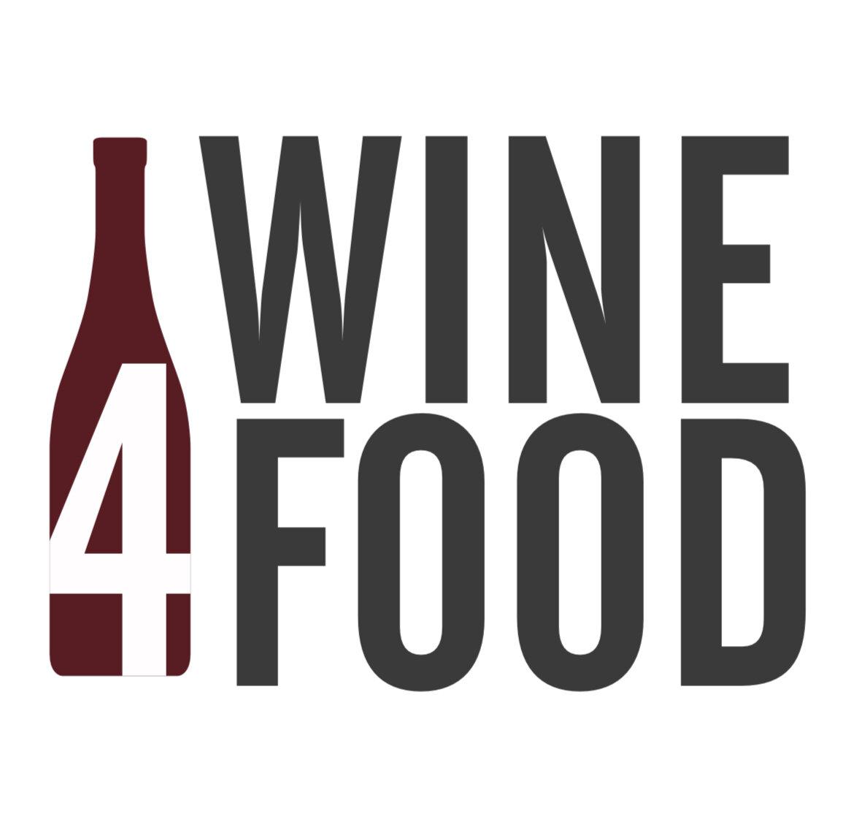 Wine4Food.jpg