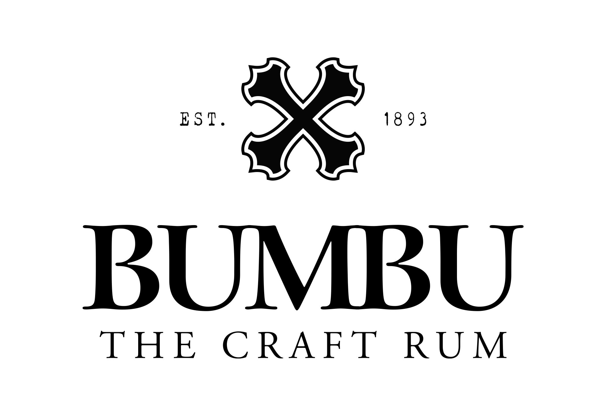 Bumbu Logo_TRANSP.png
