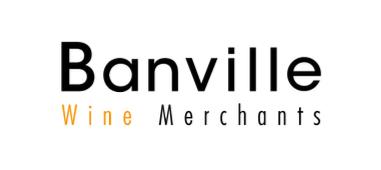 Banville.png
