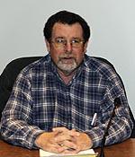 David Jackson - Trustee