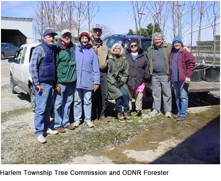 HTTreeCommissionODNRForester.jpg
