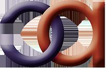CARAS-Logo-2019e.png