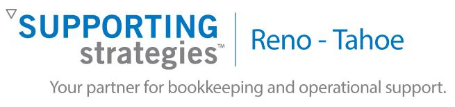 SPS_MKTG_Logo_RNT_with-tagline.jpg