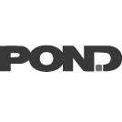 Pond & Company Construction