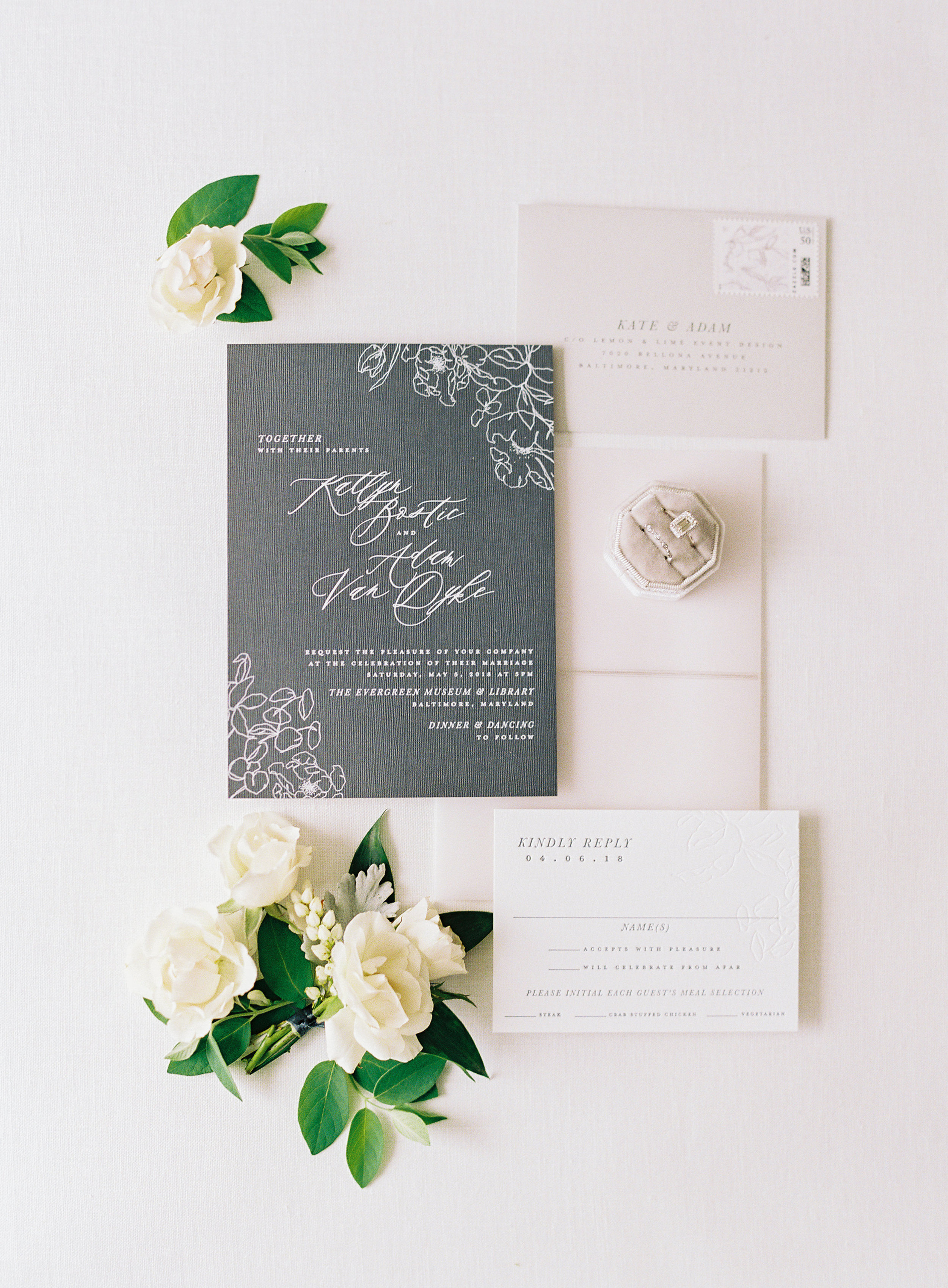 Kate and Adam's Wedding Highlights - Vendor Gallery-0008.jpg
