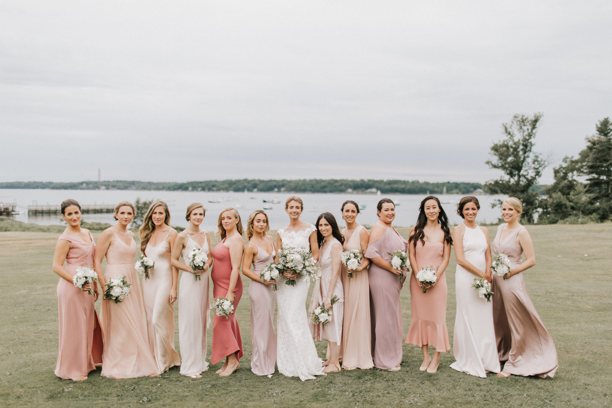 Chebeague+Island+Inn+Wedding+Maine+Jamie+Mercurio+Photography-0076.jpg