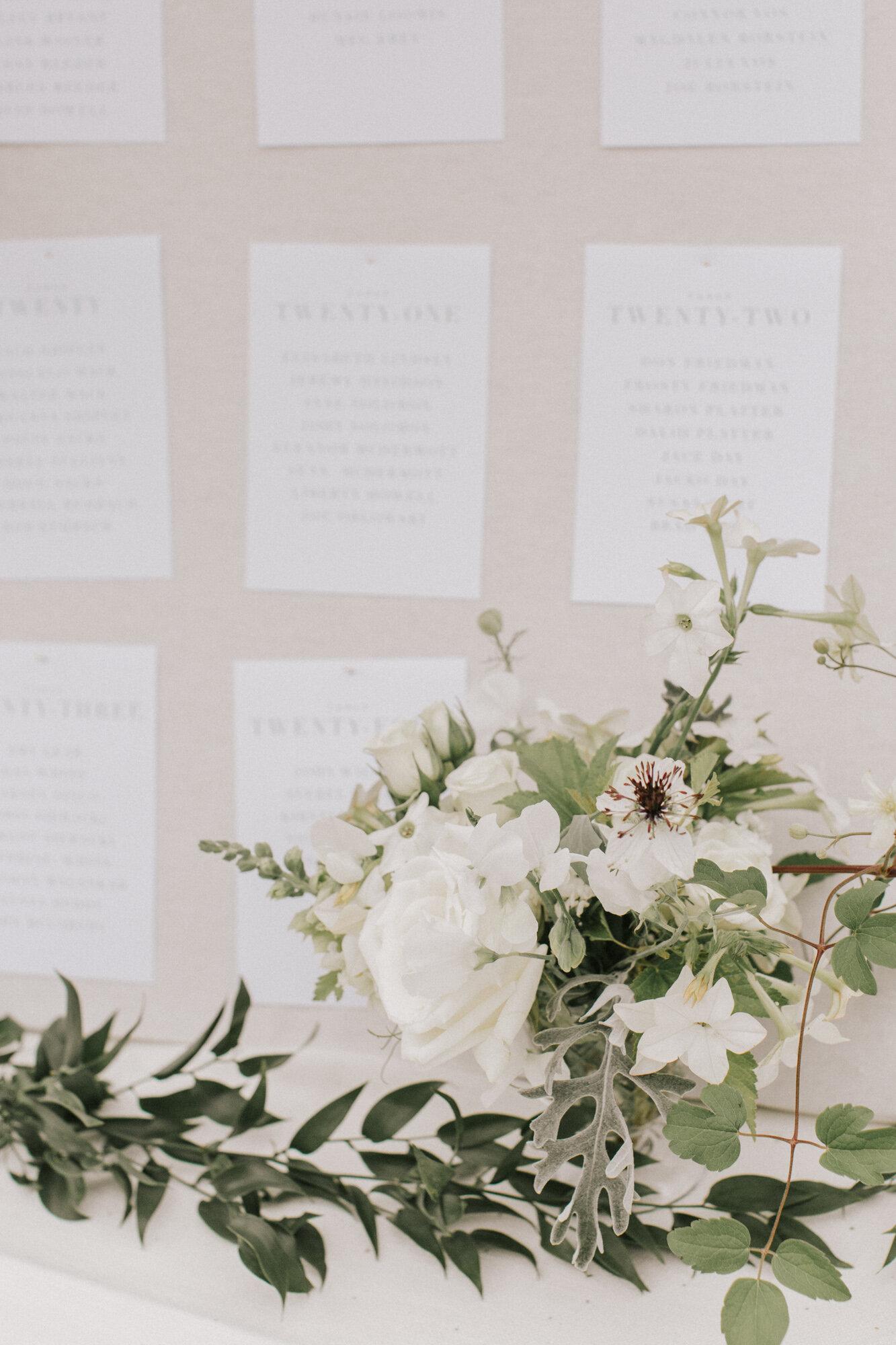 Chebeague+Island+Inn+Wedding+Maine+Jamie+Mercurio+Photography-0089.jpg