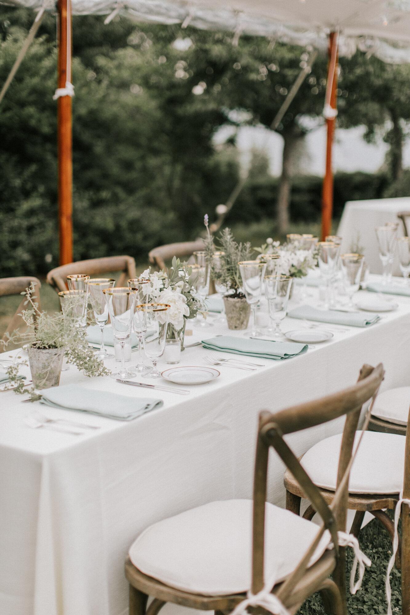 Chebeague+Island+Inn+Wedding+Maine+Jamie+Mercurio+Photography-0026.jpg