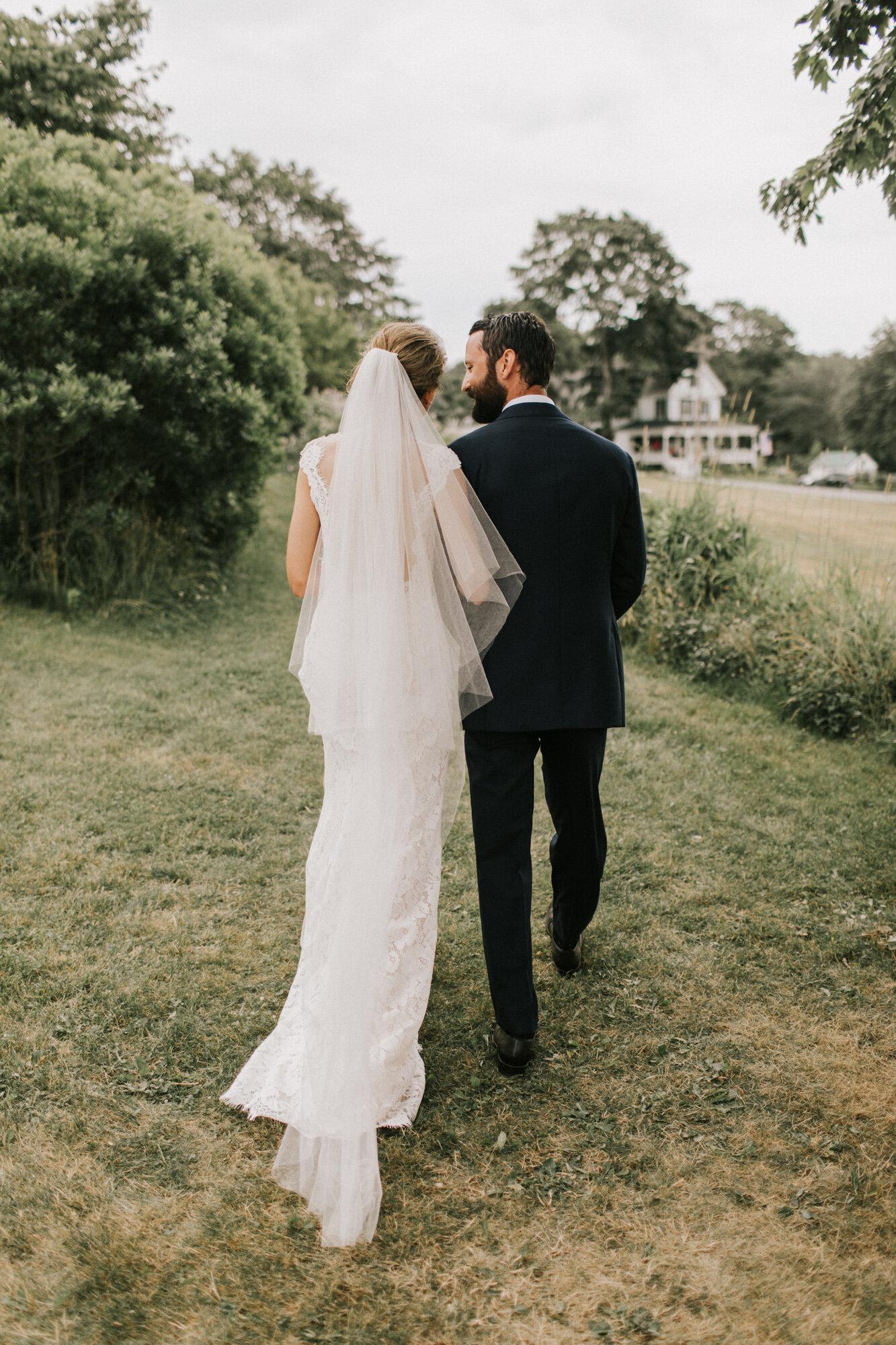 Chebeague+Island+Inn+Wedding+Maine+Jamie+Mercurio+Photography-0059.jpg
