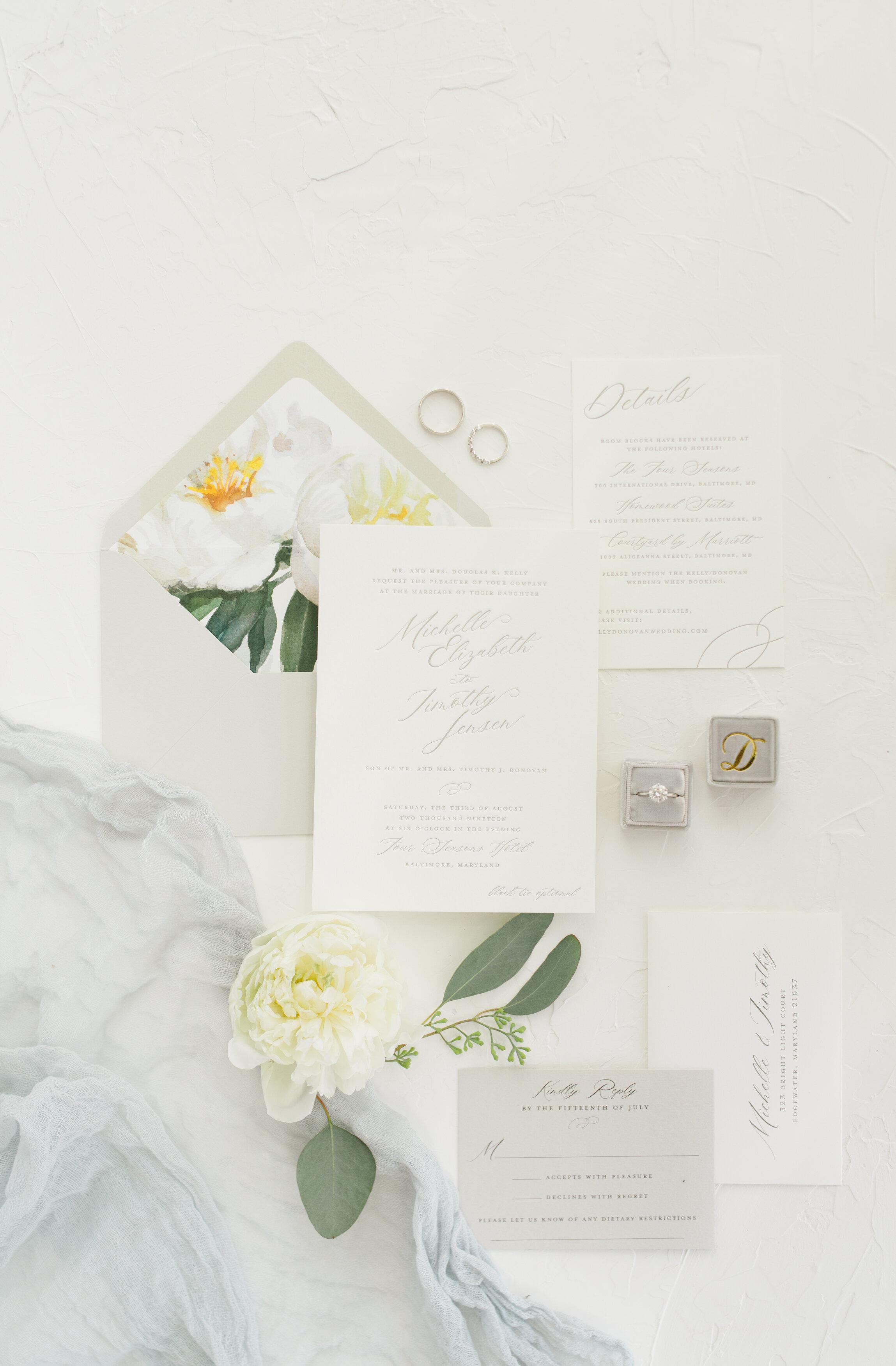 Donovan-Wedding-0.jpg