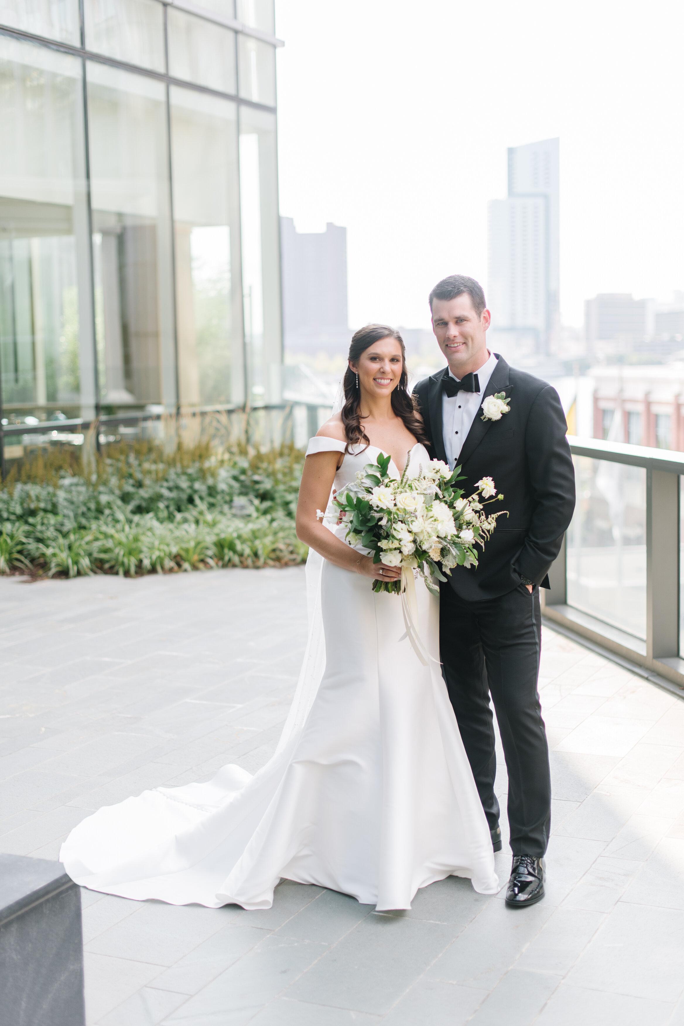 Donovan-Wedding-46.jpg