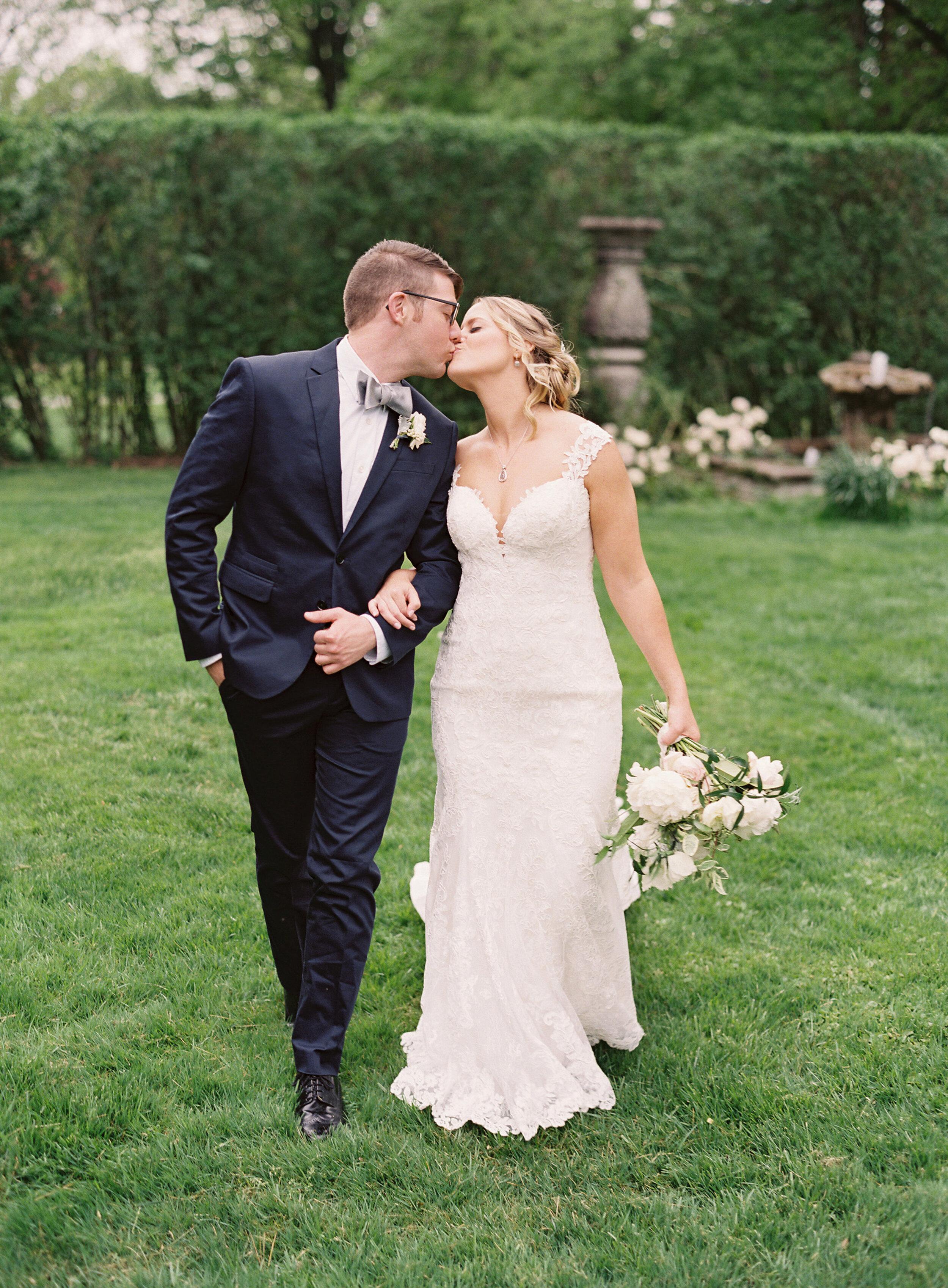 Kate and Adam's Wedding Highlights - Vendor Gallery-0006.jpg