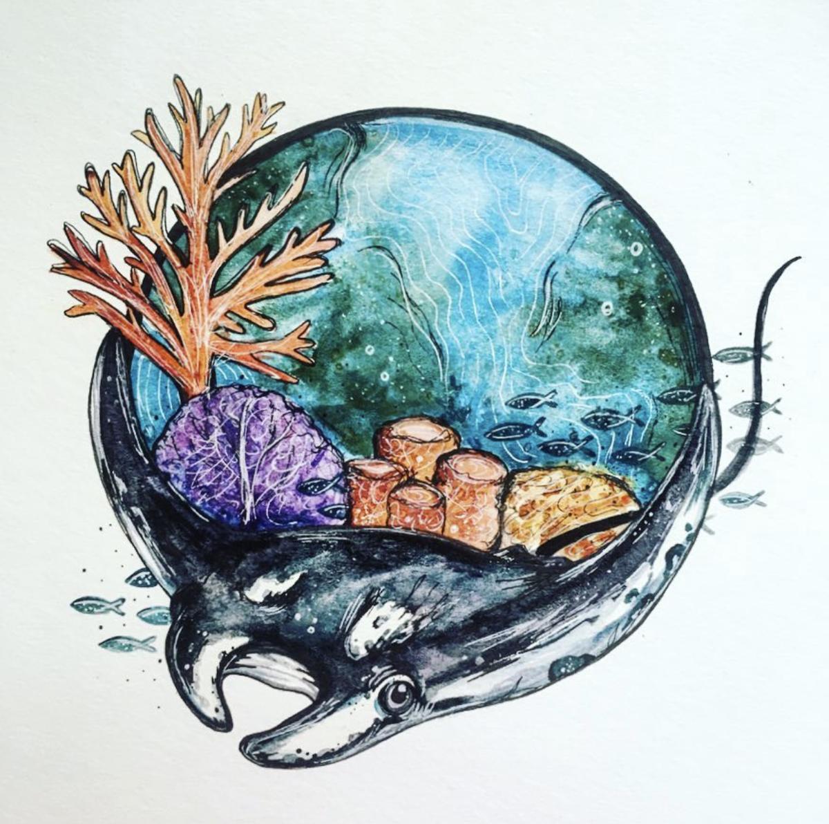 Illustration2.png