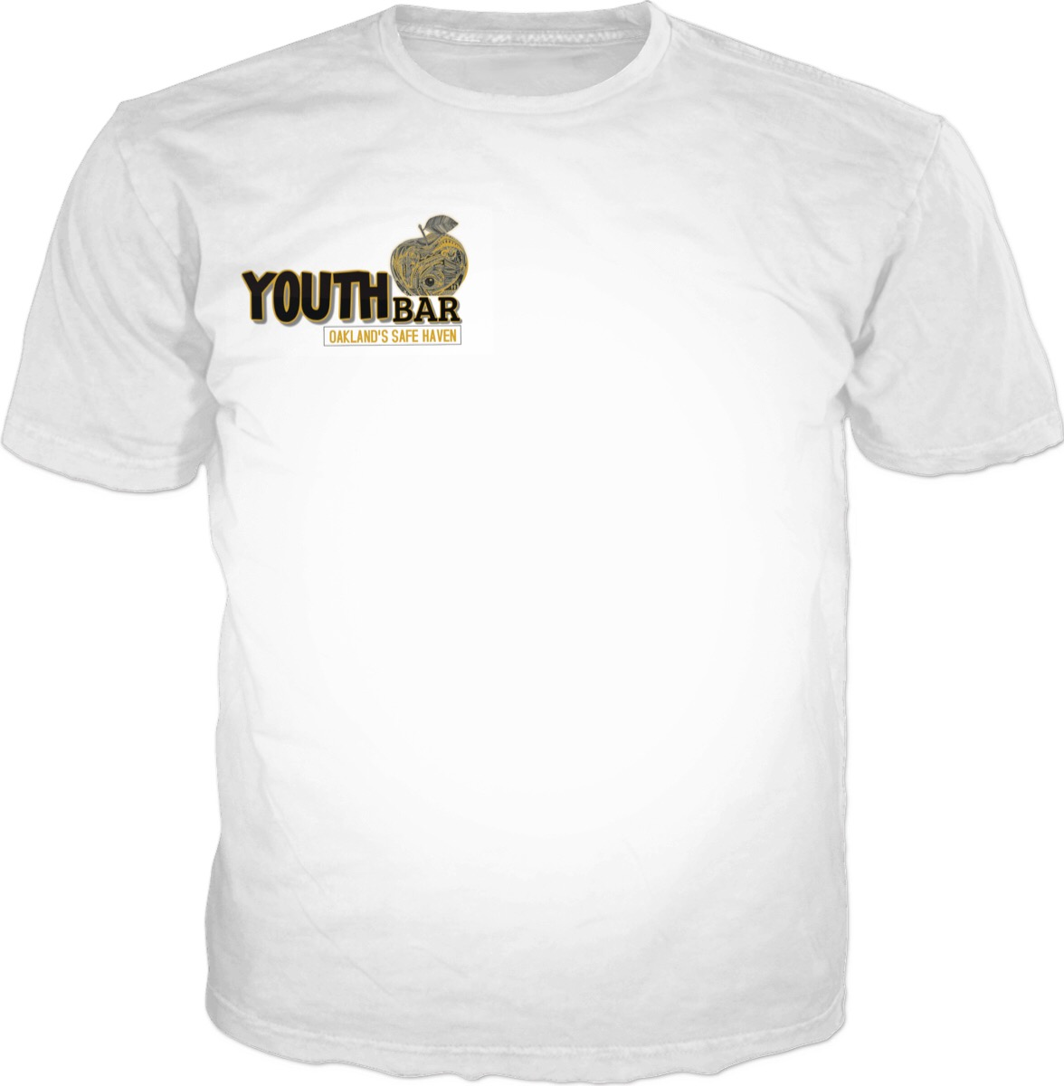 Youth Bar Tee