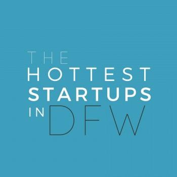 2018 Hottest Startup.jpeg