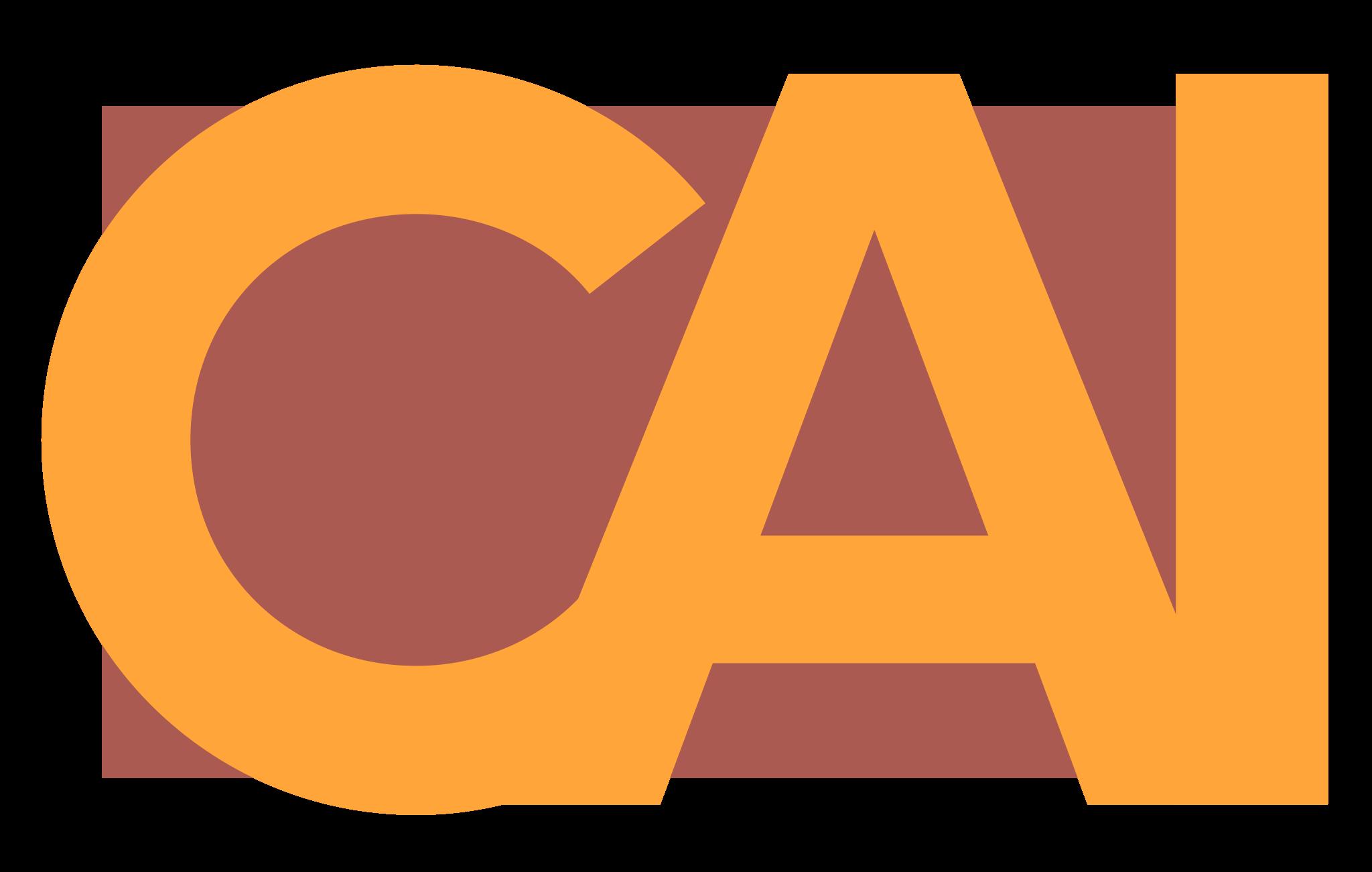 CAI small logo 1.PNG