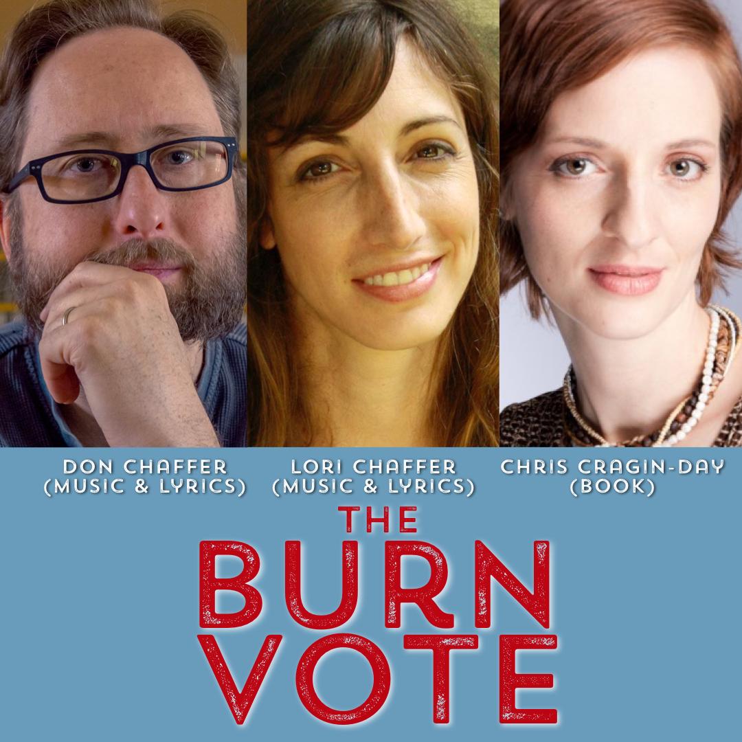 Burn Vote Writers 1080x1080 IGS.JPG
