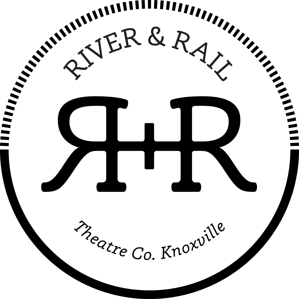 River & Rail Logo.PNG