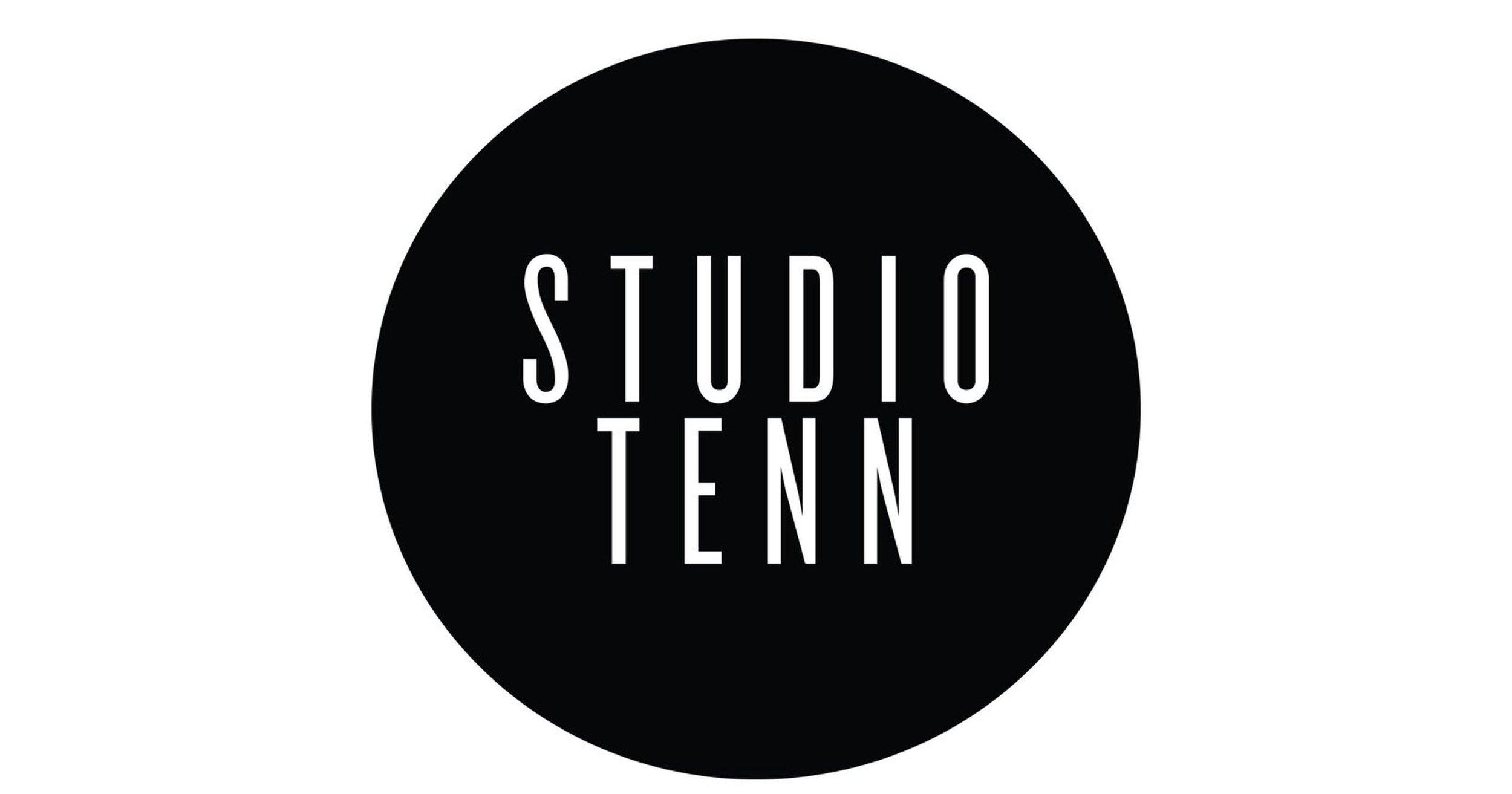 Studio Tenn Logo Black.JPG