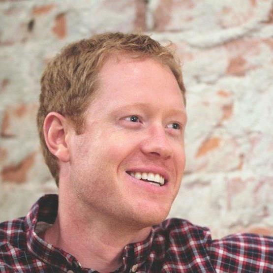 Kirk Dahlgren