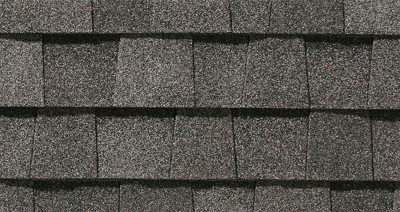 Asphalt Shingles Products